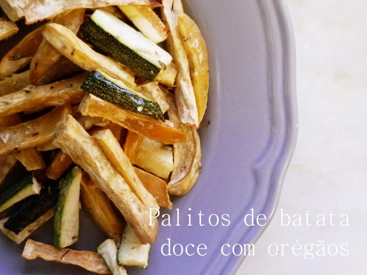 batata.doce_