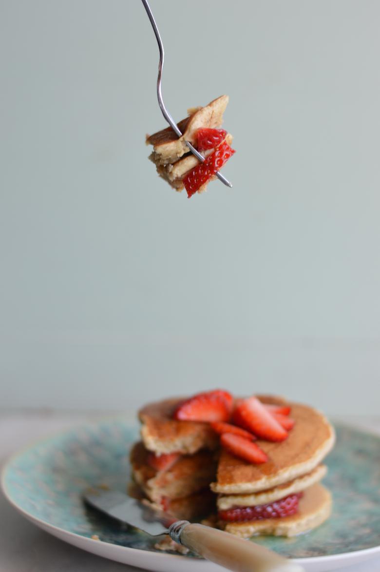 peanutbutterpancakes6