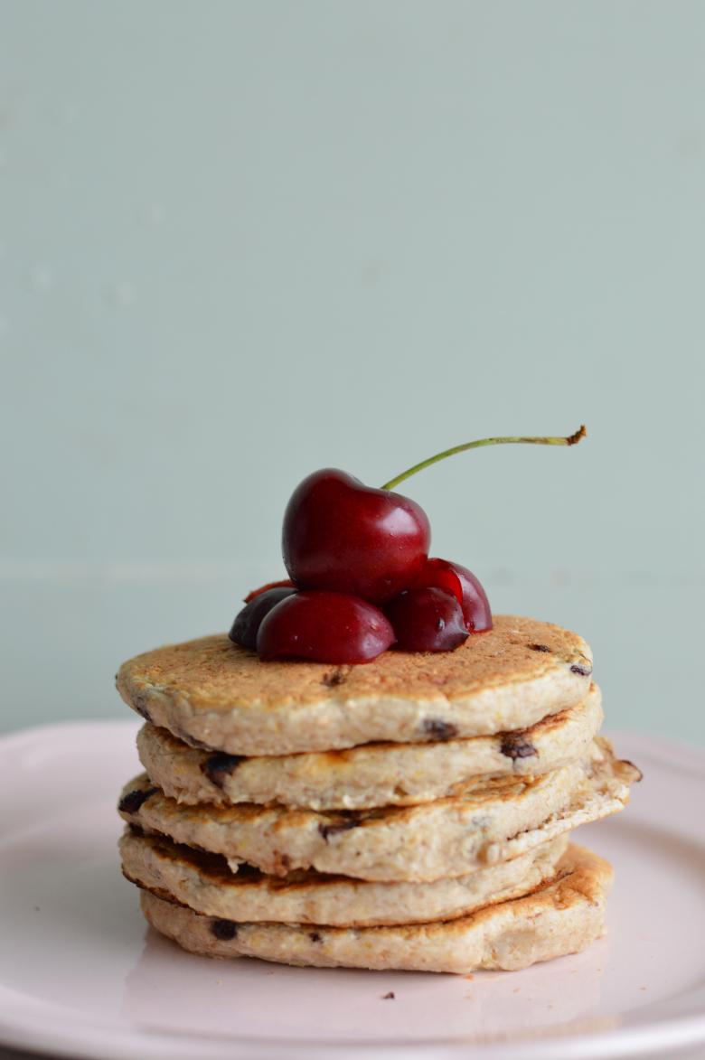 choc.chip.pancakes
