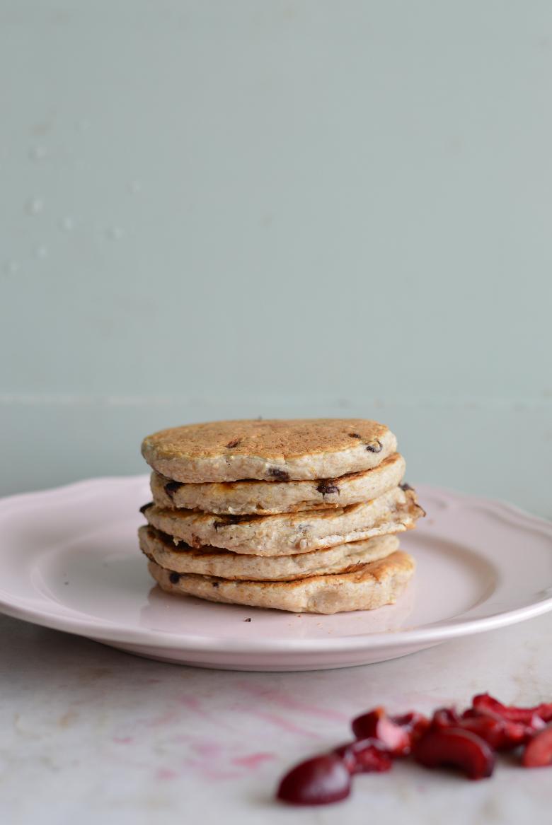 choc.chip.pancakes2