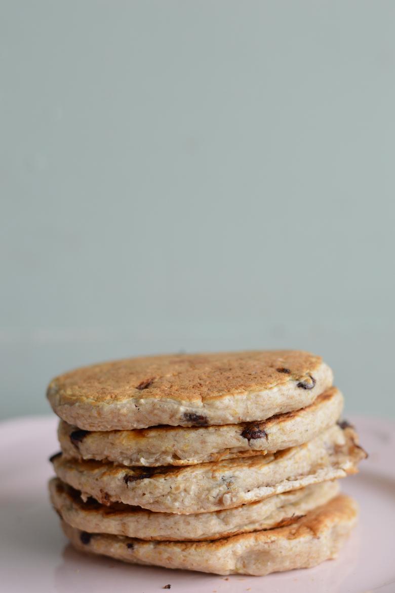 choc.chip.pancakes3