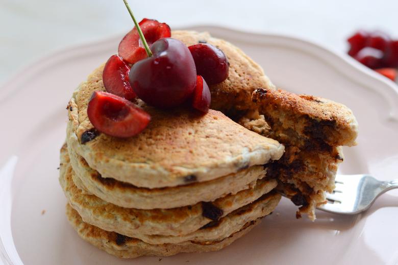 choc.chip.pancakes7