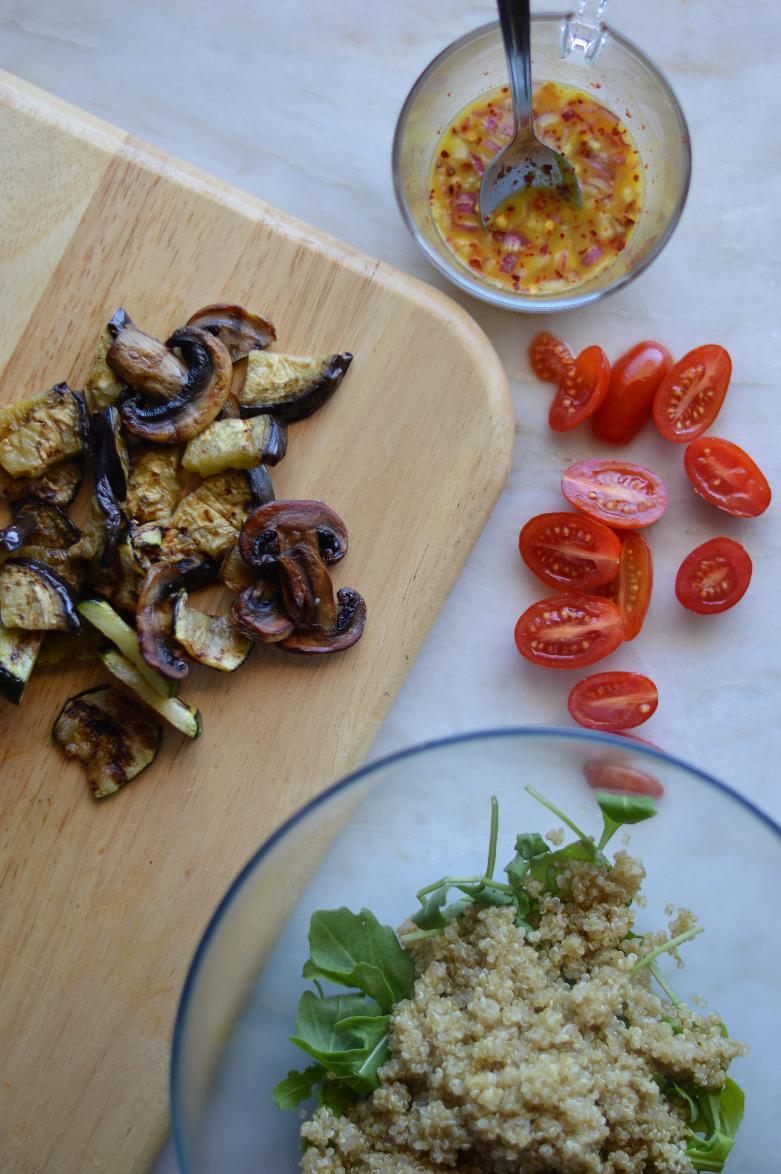 salada.quinoa.legumes.grelhados3