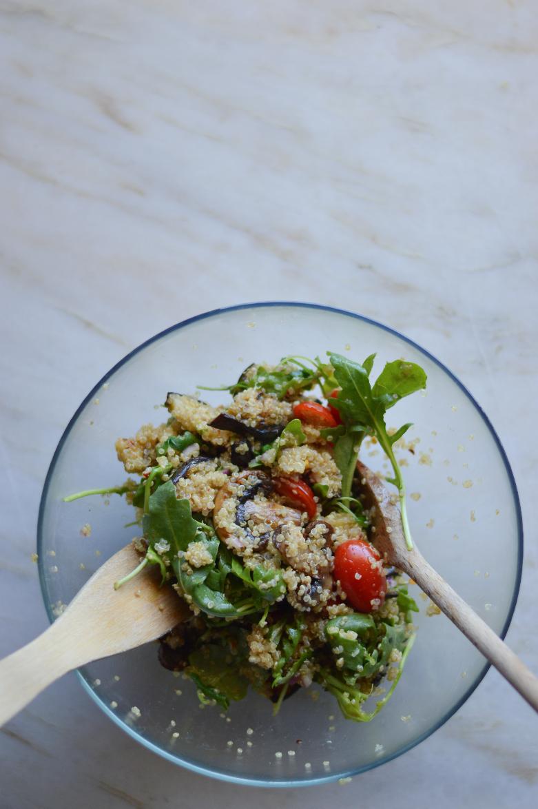 salada.quinoa.legumes.grelhados5