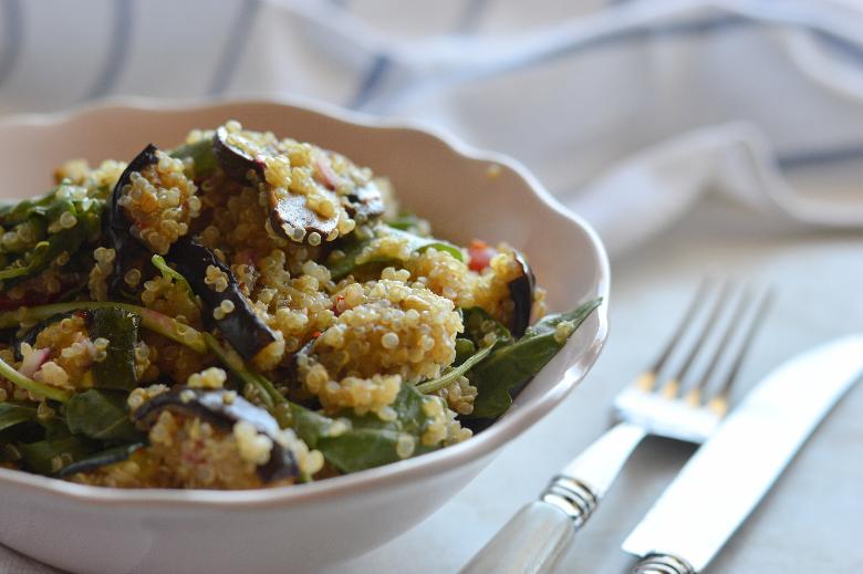 salada.quinoa.legumes.grelhados7