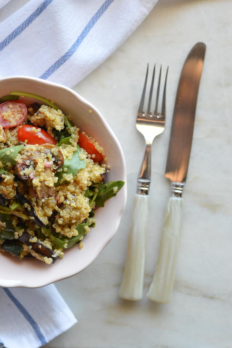 salada.quinoa.legumes.grelhados8