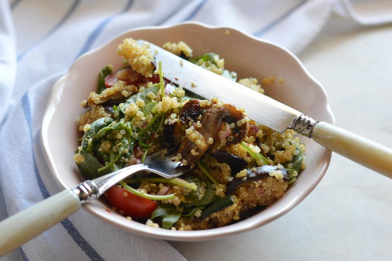 salada.quinoa.legumes.grelhados9