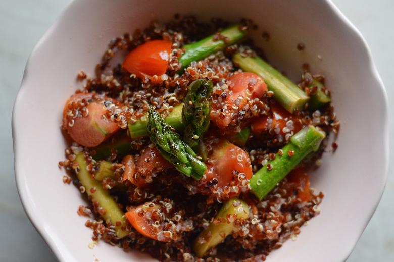 salada_quinoa