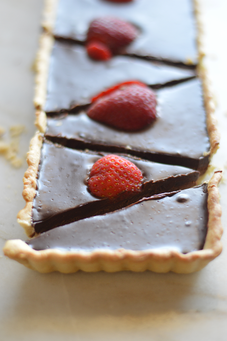 tart.chocolate10