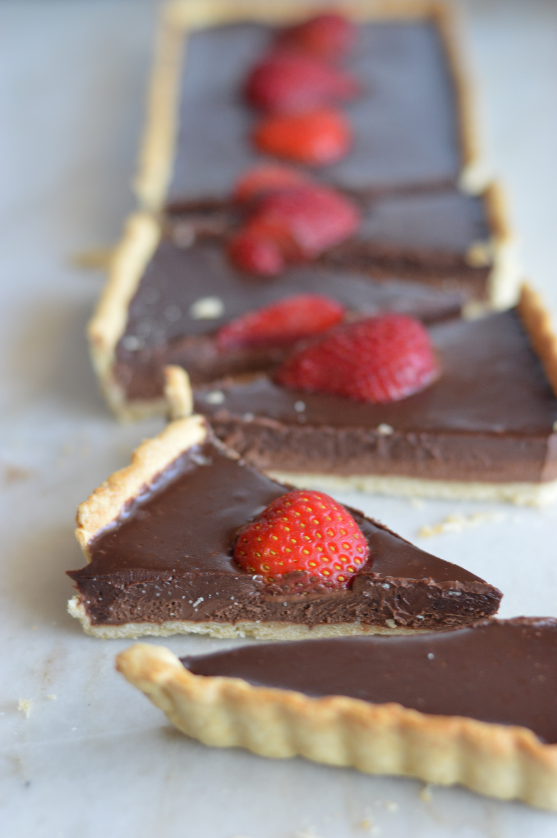 tart.chocolate15