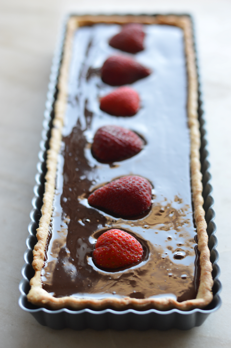 tart.chocolate8