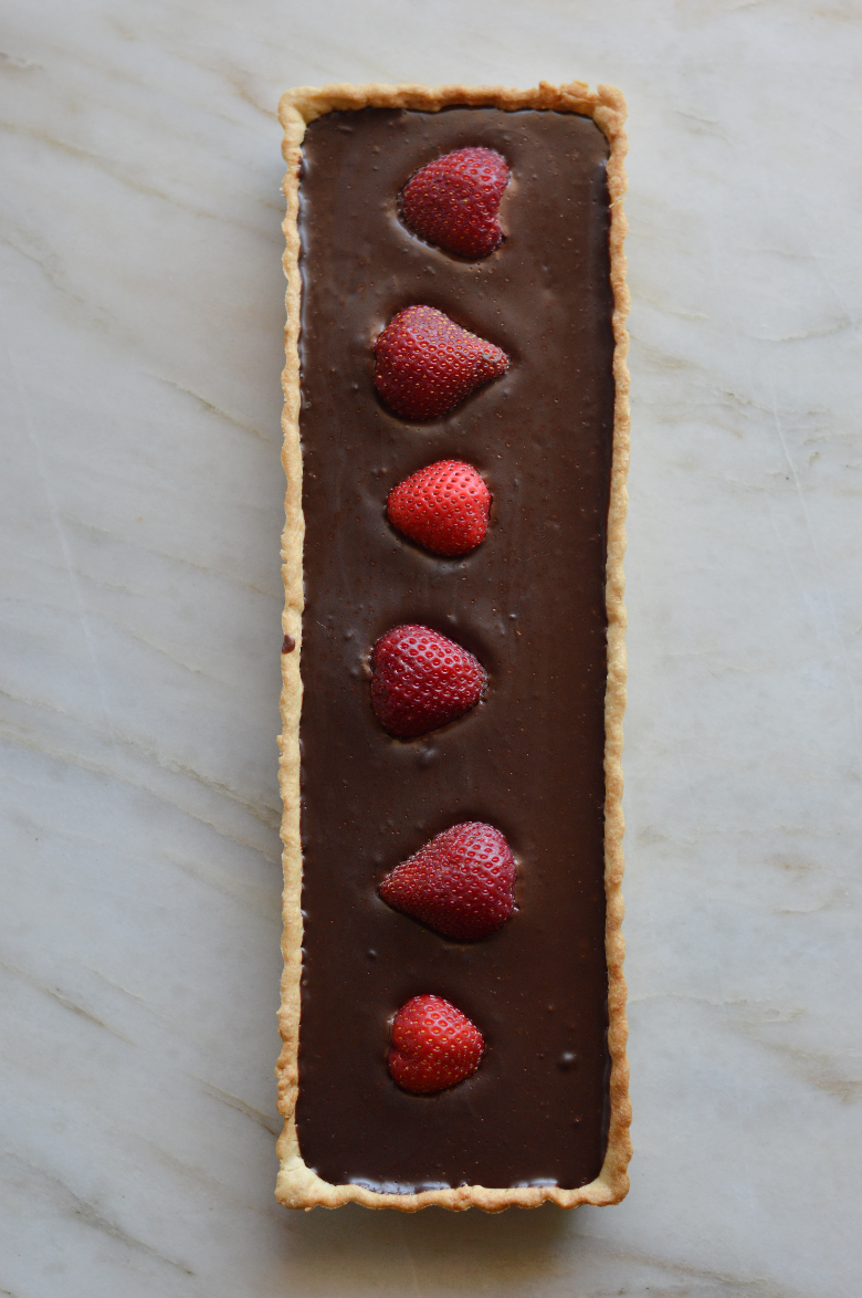 tart.chocolate9