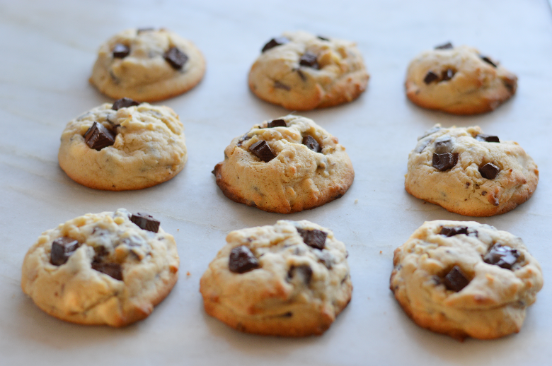 chocolate.chip.cookies16
